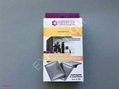Порошок для удаления накипи Expert-CM 5 шт. по 20 гр.