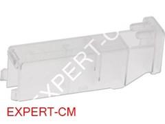 Корпус микровыключателя поплавка 0V1350