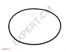 Кольцо уплотнительное EPDM OR 02300