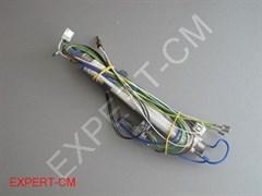 Термоблок Bosch VeroCafe/ Siemens EQ