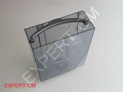 Бункер для воды Melitta Caffeo Solo/Lattea