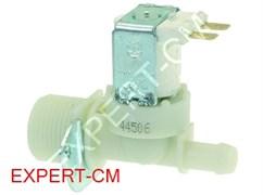 Соленоидный клапан 220/240В d10,5 мм