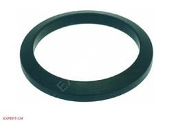Кольцо уплотнительное группы NUOVA SIMONELLI APPIA (конус) d71х56мм h8.2мм