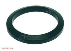 Кольцо уплотнительное группы Cimbali/NS (конусное) 71х56мм h9(5.8)