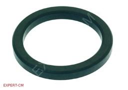 Кольцо уплотнительное группы MCE dd72х56мм h8мм