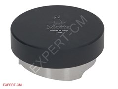 Пуш темпер (Push tamper) разравниватель MOTTA d53 мм