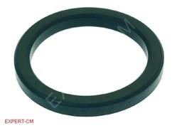 Кольцо уплотнительное группы dd73х57мм h9мм