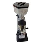 Кофемолка Yongfel (Енгфел) Т1, механическая