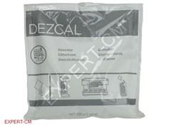 Средство DEZCAL URNEX для удаления накипи, 200 г.