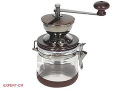 Кофемолка ручная Hario CMHC-4C***