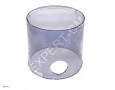 Цилиндр дозатора молотого кофе OBEL/BEZZERA/CARIMALI 120x117 мм
