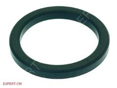 Кольцо уплотнительное группы WEGA dd73х57мм h8,5мм