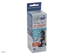 Жидкость для удаления накипи в кофеварках NESPRESSO Caffenu DESCALER 200 мл