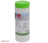 Чистящее средство для кофемолок GRIND CLEANER 340г
