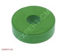 Уплотнитель крана пар/вода CIMBALI/CASADIO/FAEMA (витон) 12x4мм