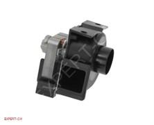 Вентилятор центробежный CAP05B-002T