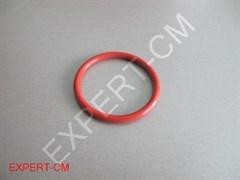 Уплотнительное кольцо ЗУ Dr.Coffee F2/F11 d37.69мм х 3.53мм