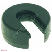 Кольцо для ручки крана 06039 SPAZIALE