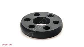 Муфта помпы Fluid-o-Tech d40мм (резина)