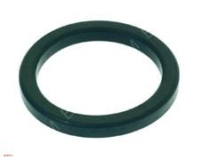 Кольцо уплотнительное группы CARIMALI dd69х57мм h7,5мм