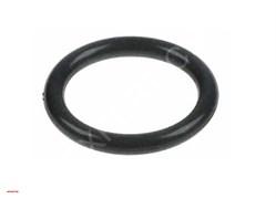 Кольцо уплотнительное HNBR 33х25х4мм
