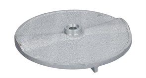 Абразивный диск d310 мм