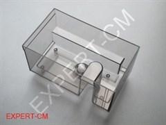 Бункер для воды Colet Q001-Q004