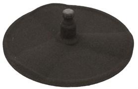 Абразивный диск d465 мм
