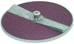 Абразивный диск d490 мм
