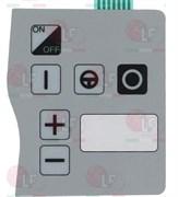 Кнопочная панель FAMA