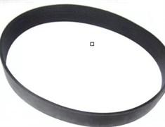 Поликлиновый ремень J 559 H28 11 РУЧЬЕВ