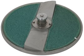 Абазивный диск для картофелечистки d 305мм AUREA