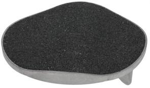 Абразивный диск для картофелечистки d305мм