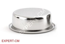 Корзина портофильтра I.M.S серии E&B на 2 чашки 18/20гр h26мм