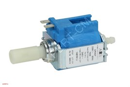 Помпа ARS CP4SP 70Вт 230В 50Гц***