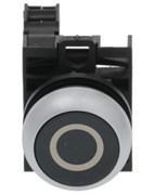 Кнопка стоп NC 500V Fimar