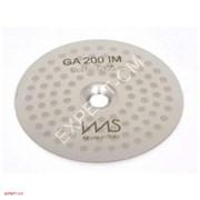 Сито группы GAGGIA/SAECO I.M.S d 55 мм отв.d5 мм
