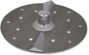 Абразивный диск для картофелечистки d380 мм Sirman