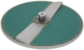 Абразивный диск d395мм AUREA