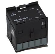 Контактор ABB B6-30-10-P