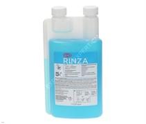 Жидкость для промывки молочных систем Rinza 1,1L***