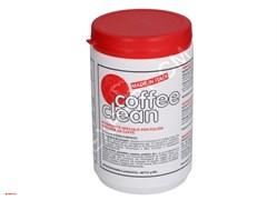 Чистящее средство для эспрессо-машин в порошке COFFEE CLEAN 900г