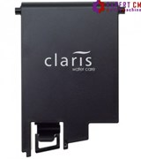 Фиксатор фильтра Claris Jura Z5, X5