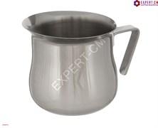 Питчер для молока Pratika G.A.T. 0,2л