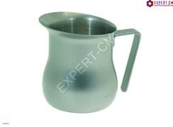 Питчер для молока Pratika G.A.T. 0,6л