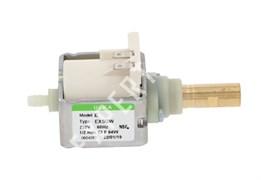 Вибрационная помпа ULKA EX5GW 64W 220V 60Hz