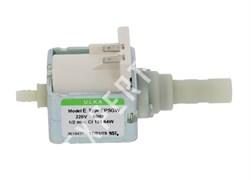 Вибрационная помпа ULKA EP5GW 64W 220V 60Hz
