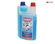 Жидкость для чистки капучинаторов и питчеров PULY MILK Plus 1л***