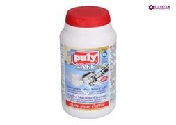 Чистящее средство для кофе-машин в порошке PULY CAFF PLUS 570г***