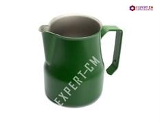 Питчер MOTTA Зеленый с носиком Europa (0.35л)